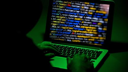 Bank voorkomt fraude via het internet: slachtoffer speelde ei zo na 12.000 euro kwijt