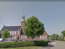 Concept Parkeernota in Hoogeveen wordt jaar uitgesteld, mede door fors aantal bezwaarschriften