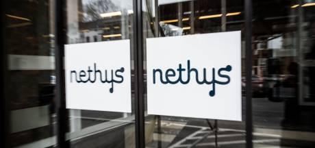 Les indemnités des ex-dirigeants de Nethys pourraient être annulées