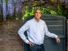 Forse stijging van jongerenoverlast in Utrechtse Heuvelrug: 'Thuiszitten levert frustraties op'