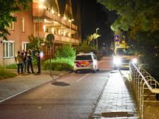 Gewonde bij mishandeling in Utrechtse wijk Lunetten