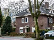 Verbazing over dwangsom van Elburg, die prompt weer wordt ingetrokken: 'Niet te verklaren'