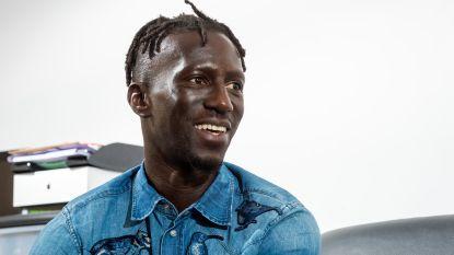 Football Talk. Verrassend: Leye terug naar Standard als assistent - Parket niet in beroep tegen vrijspraak W.-Beveren