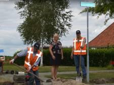 CDA Twenterand tegen opheffen Soweco; 'vreemde gang van zaken'