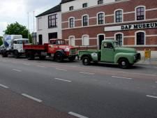 DAF Museum Eindhoven verbouwt en wordt een stuk groter