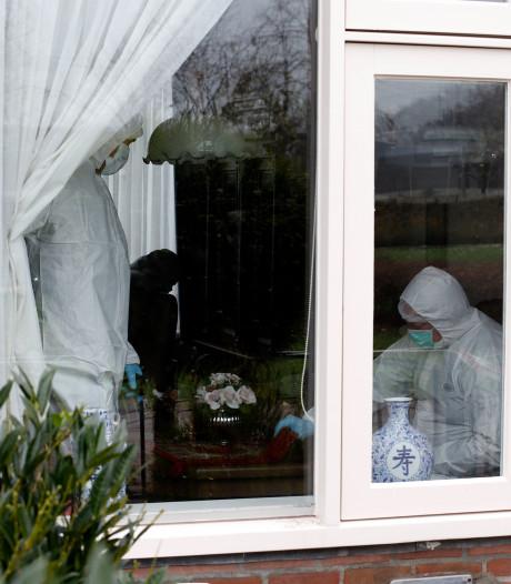 Hof wil nieuw onderzoek in zaak Mien Graveland uit Helmond
