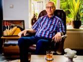 Tjeerd (66) hoeft geen chemo meer: Ik heb liever kwaliteit van leven