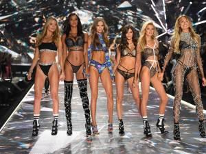 Le défilé le plus sexy de l'année n'aura pas lieu