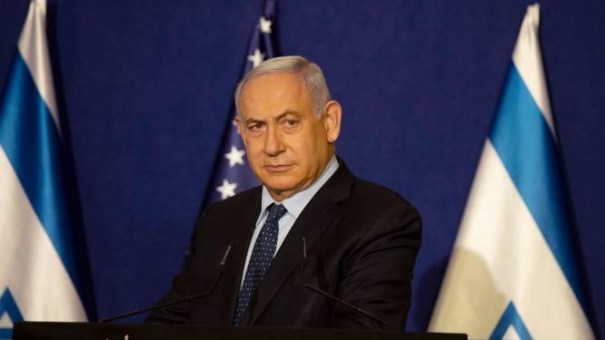 Israëlische premier Netanyahu binnenkort naar Bahrein op invitatie van kroonprins