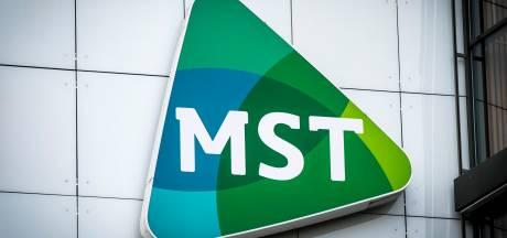Woede en opluchting bij MST-personeel na nieuwe reorganisatie