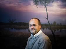Enschedese Concordia biedt Hengelo op kunstgebied de helpende hand