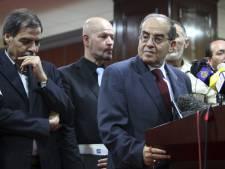 Un gouvernement de transition dans dix jours en Libye