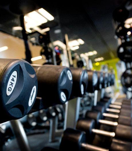 Slachtoffers willen bijna 3 ton terugzien van Lelystedelingen in fraudezaak fitnessapparaten