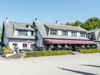 Hotel Klokkenhof pakt uit met 'lockdownstunt': voor 20 euro overnachten áls je in hotelrestaurant blijft eten
