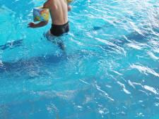 Zwemleraar Spaarnwoude ontkent ontucht
