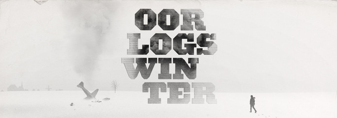 Theatervoorstelling Oorlogswinter, gebaseerd op het bekende boek van Jan Terlouw, gaat op 29 maart in première in Odeon in Zwolle.