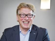 Harry Keereweer eerste burgemeester West Betuwe