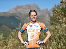 Anna Tauber geselecteerd voor WK veldrijden
