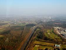 Snellere route naar knooppunt bij Veldhoven