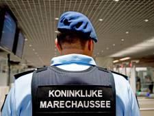 Vijf leden van één gezin opgepakt voor smokkelen Syriërs naar Nederland
