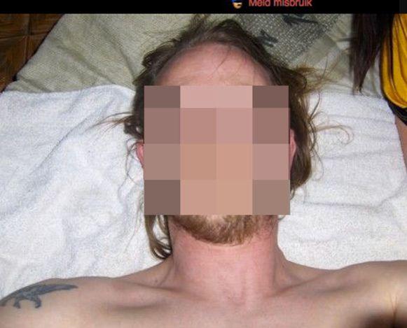 Thomas C. staat terecht voor doodslag op zijn ex-vriendin en poging doodslag op de buurvrouw.