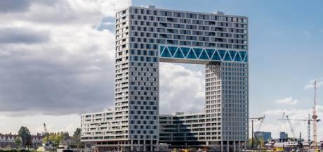 Recordaantal huurwoningen verkocht aan beleggers: 'Daar schuilt een gevaar in'