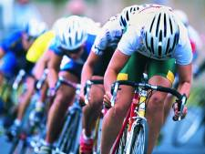 Vuelta kan West-Brabant ruim 3 miljoen euro opleveren