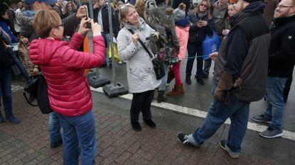 Leeuwse jaarmarkt verwacht duizenden bezoekers