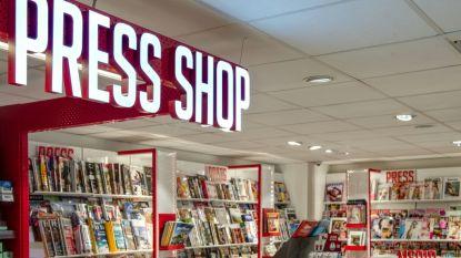 Zou jij een ideale uitbater zijn van een Press Shop of Relay-winkel? Doe de test!