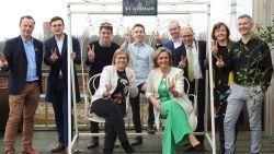 N-VA rekent op pak kandidaten uit Meetjesland en regio Deinze voor nationale verkiezingen van 26 mei