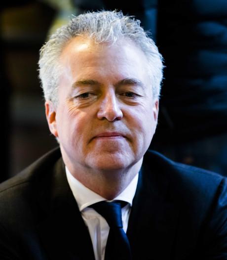 Nationaal reddingsprogramma voor Rotterdam-Zuid genomineerd voor positiviteitsprijs