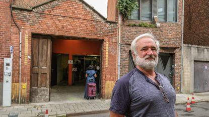 """Giften stromen in coronacrisis binnen voor voedselbank De Vaart: """"Het doet zo'n deugd dat ik alle schenkers persoonlijk ga aanschrijven"""""""