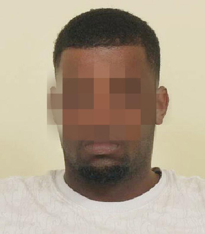 Silfano M - Verdachte moord Feis