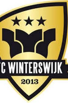 Duitser Kirschke naar FC Winterswijk
