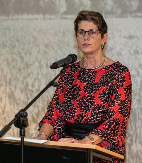 Afscheid van gemeente Sluis na negen burgemeesters en 250 lintjes