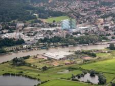 Crowdfunding voor rechtszaak tegen plannen met Meinerswijk