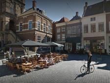 Zutphen komt met nieuw evenement: Roze Zondag