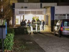 Verdachten drugslaboratorium Kerkenbos voorlopig vrij
