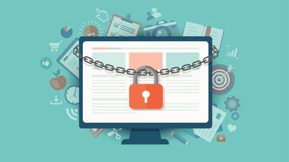 Hoe veilig zijn je computergegevens? Drie dingen die je moet weten