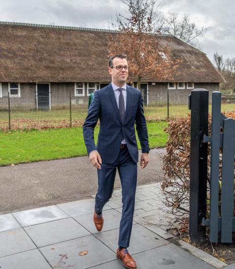 De jeugdzorg in Zeeland verandert, wat betekent dat voor mijn kind?