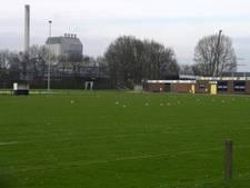 'Gooi sportpark Biezen open voor de buurt'