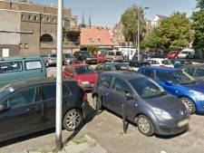Bewoners binnenstad willen demonstreren tegen omstreden parkeerplan