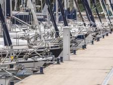 Ideeën voor haven Colijnsplaat moeten samenkomen in één plan