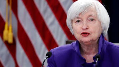 """Trump begrijpt weinig van centrale bank"""