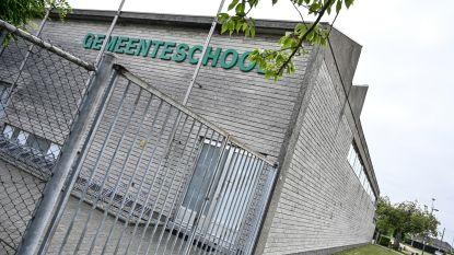 Bijna 500.000 euro subsidie voor gevelrenovatie gemeenteschool De Schakel