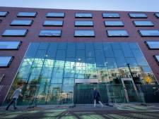 Enschede wil opnieuw fors investeren in verbouwing stadskantoren