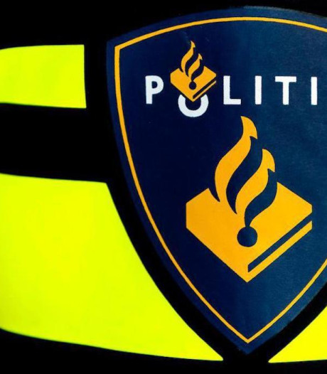 Pakketbezorger Conducteurhof beroofd van meerdere pakketten