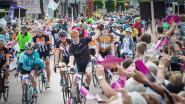 Aalter zou middagstad zijn, maar '1.000 kilometer' gaat niet door in Hemelvaartweekend