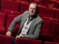 Nieuwe voorzitter Filmhuis Oldenzaal: van vliegende start naar stille zalen