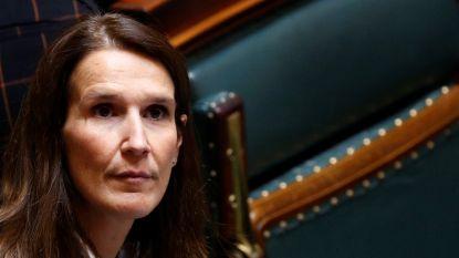 België heeft grootste begrotingstekort in eurozone